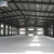 Low cost  prefab warehouse steel structure workshop green house