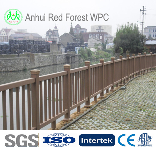 modern wooden balcony design modern stair railing wood