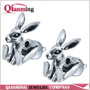 80af15e57 Fake Gauge Earrings, Fake Gauge Earrings Suppliers and Manufacturers at  Alibaba.com