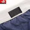 /product-detail/wholesale-latest-style-hot-selling-cheap-high-quality-men-underwear-briefs-pouch-60536773054.html