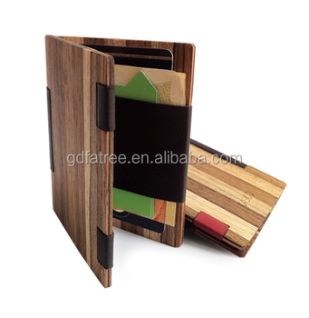 creative hotsale ecofriendly green unfoldable wooden cach clips