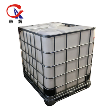 lldpe liquid shipping containers ibc 1000l containers prices buy ibc 1000l containers prices. Black Bedroom Furniture Sets. Home Design Ideas