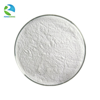 High Pure Calcium Lactate Gluconate Powder