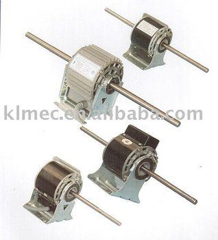 Fan Coil Motor Buy Fan Coil Motor Fan Coil Unit Motor