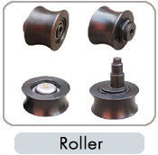 Alloy steel copper brass copper construction hoist stepper motor transmission shaft worm gear