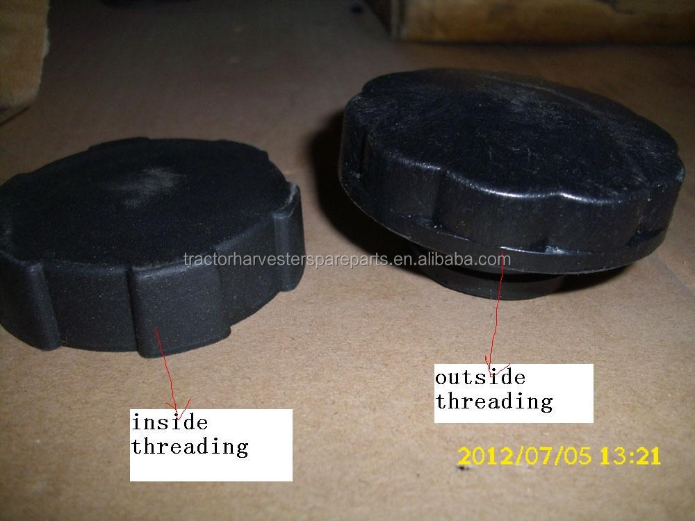 Jinma Tractor 254 Fuel Tank Cap jinma 254 tractor parts, jinma 254 tractor parts suppliers and  at reclaimingppi.co