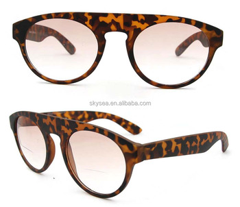 507ef4e7f07 Bifocal Stickers For Sunglasses
