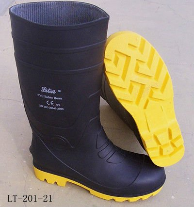 Cheap Steel Toe Work Boot, Cheap Steel Toe Work Boot Suppliers and ...