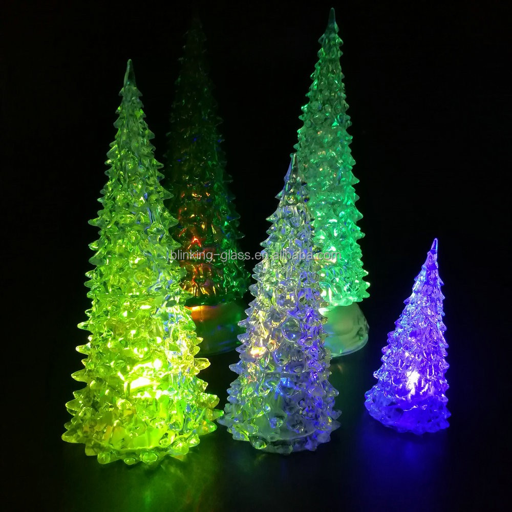 mini artificial christmas tree mini artificial christmas tree suppliers and manufacturers at alibabacom - Outdoor Artificial Christmas Trees
