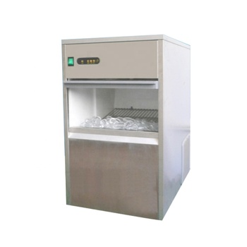 snowflake ice making/commercial ice maker machine alibaba in spain