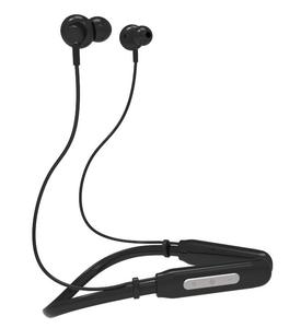 Shenzhen wholesale wireless earbud -ear bluetooth headset with mic chandsfree