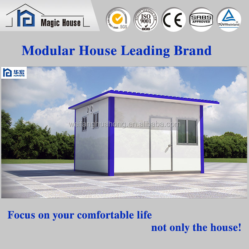 Amazing House Area Wholesale, House Suppliers   Alibaba