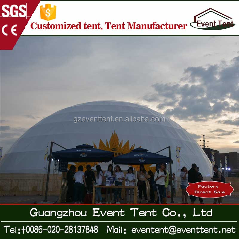 & Cinema Tent Cinema Tent Suppliers and Manufacturers at Alibaba.com