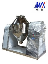 China Stable running stainless steel food mixer