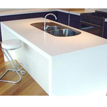 Delicieux Quartz Tops Manufacturers Bathroom Faux Quartz Countertops Manmade Average  Cost Durable
