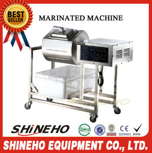 kitchen equipment dubai/restaurant kitchen equipment grills/heavy kitchen equipment