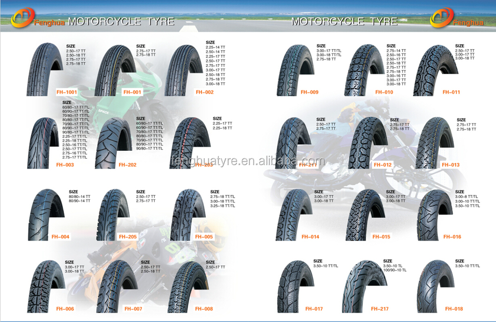 Motorcycle Tire Sizes >> Tuk Tuk Bajaj Three Wheeler Tires Size 400 8 8pr Motorcycle Tyre