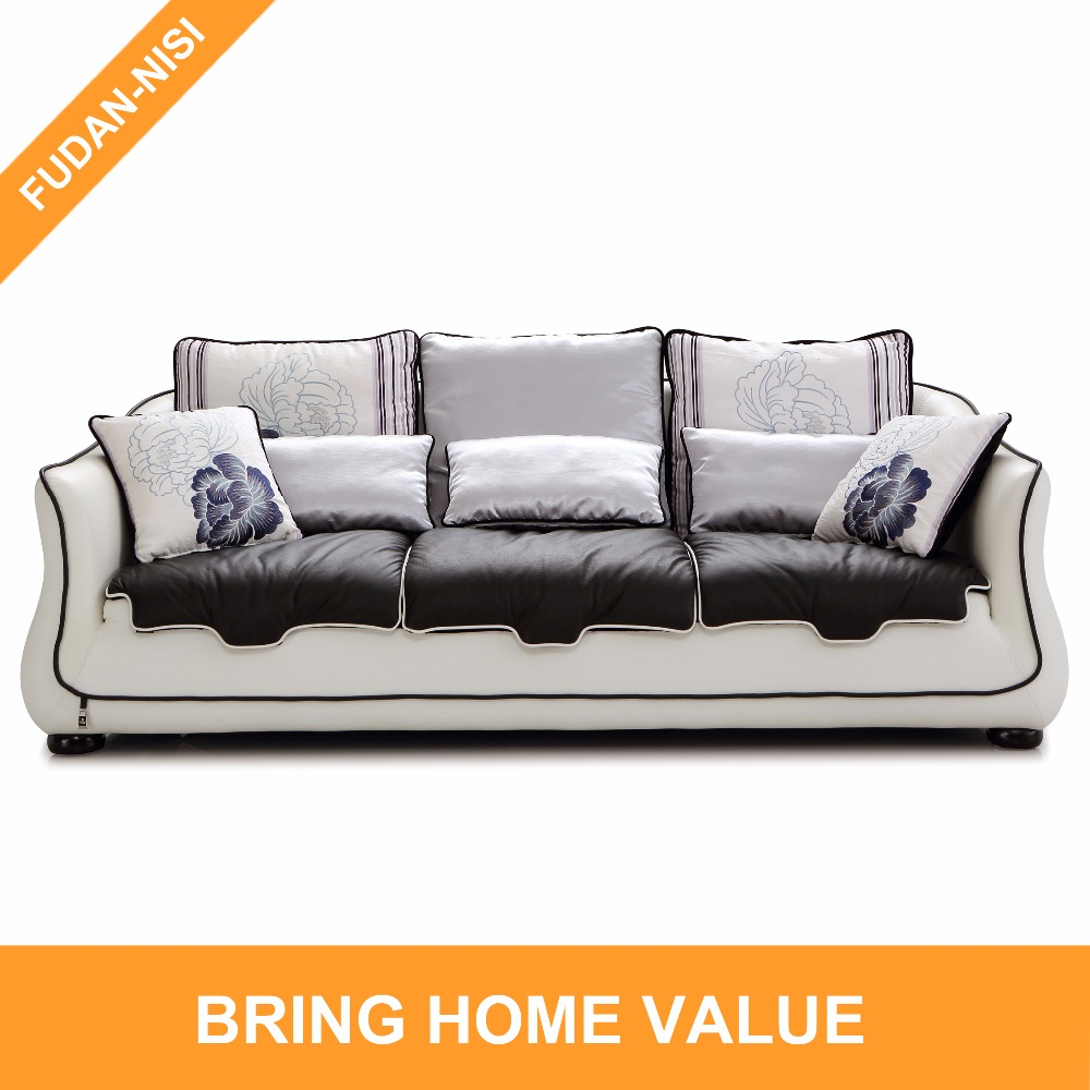 Inflatable Couch Leather And Fabric Sofa Sets - Buy Fabric Sofa  Sets,Inflatable Couch,Leather And Fabric Sofa Product on Alibaba.com