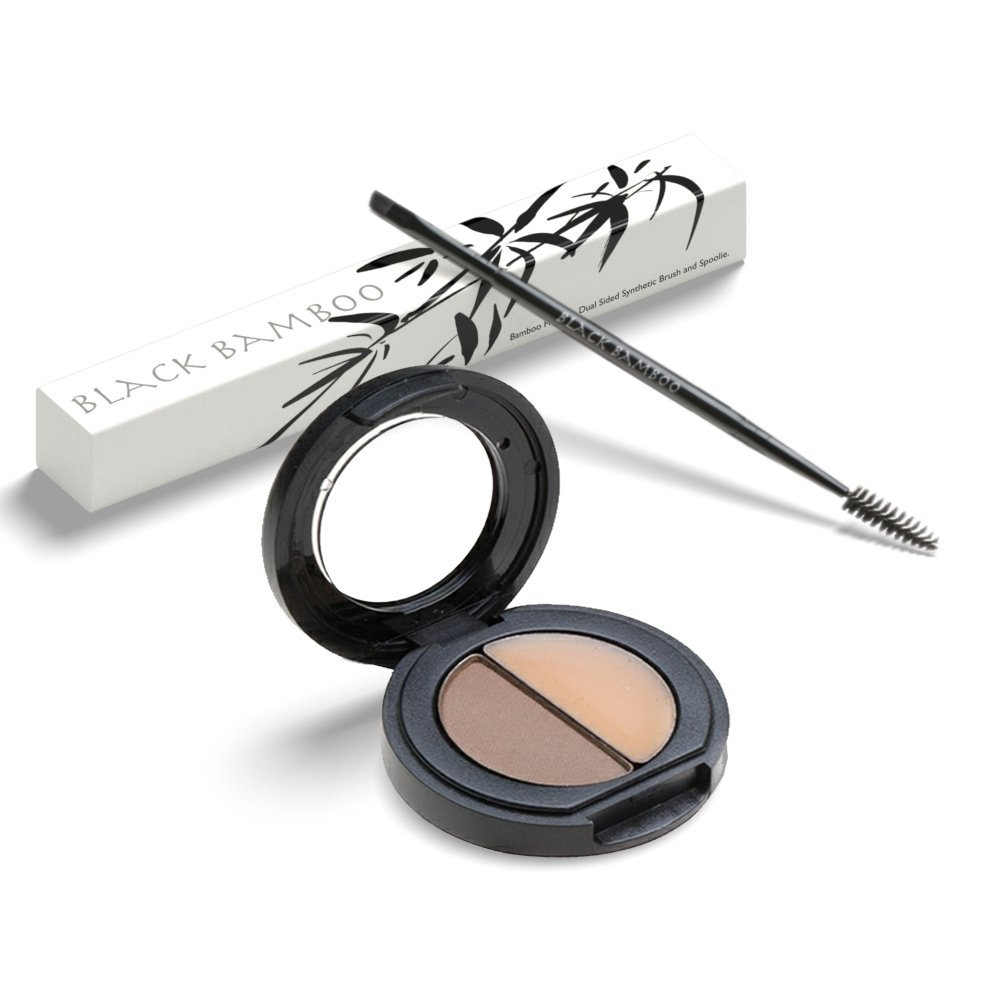 Cheap Best Brow Color Find Best Brow Color Deals On Line At Alibaba
