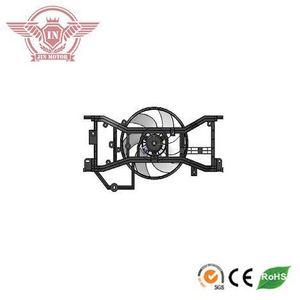 Electric Motor Paramotor, Turbo Actuator, Electric Motor Servo Motor  Radiator Cooling Fan Prices