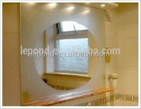 Two Way Mirror Glass, Two Way Mirror Glass Suppliers And Manufacturers At  Alibaba.com