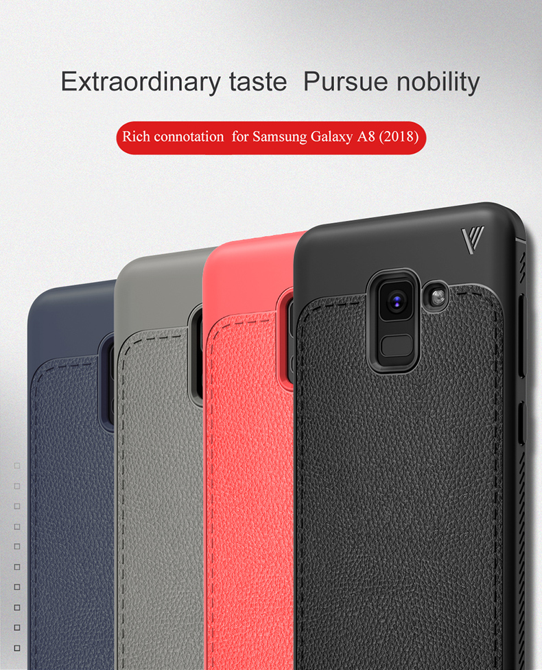 san francisco 8ef75 84a99 Amazon Lenuo Case For Samsung Galaxy A8 A5 A7 2018 Cover Silicone Case For  Samsung A8 2018 Lenuo Cover - Buy Lenuo Case For Samsung Galaxy A8 ...