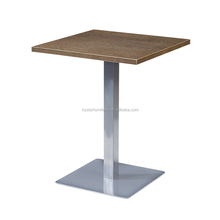 Stand Up Bar Tables, Stand Up Bar Tables Suppliers And Manufacturers At  Alibaba.com