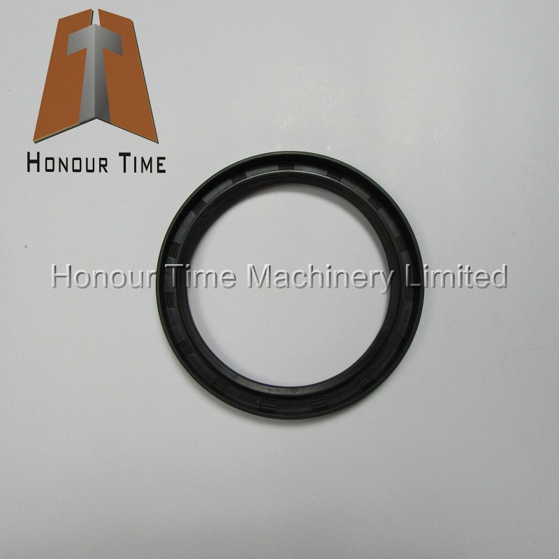 TCV Oil seal for hydraulic seal 100*125*12
