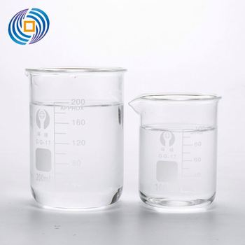 nmp / n-methyl-pyrrolidone(nmp) / nmp solvent