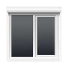 Top 10 lieferant thermische trennung <span class=keywords><strong>aluminium</strong></span> <span class=keywords><strong>fenster</strong></span> und schiebefenster mit doppel glas
