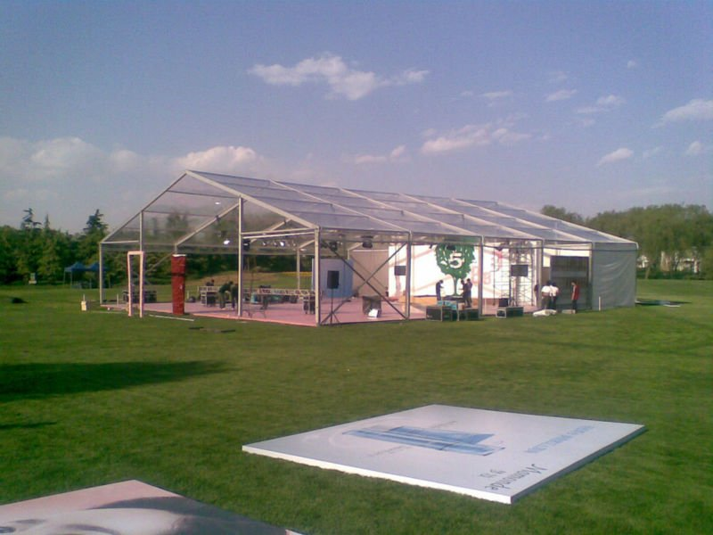 Wedding Tents For Sale.China Transparent Wedding Tent Wholesale Alibaba