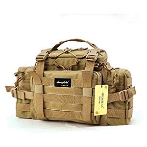 Cheap Military Surplus >> Cheap Military Surplus Molle Gear Find Military Surplus Molle Gear
