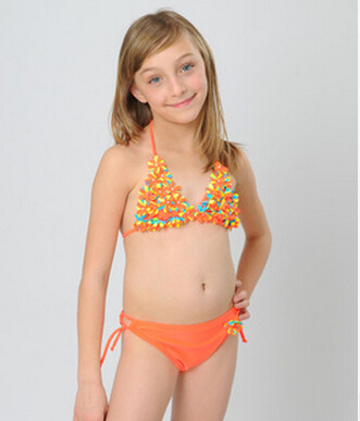 Find best value and selection for your New-girls-bikini-Swimwear-Bathing-suit-green-sizeyears-old- search on eBay. World's leading marketplace.