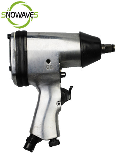Super Pneumatic Impact Wrench 1/2'' Pneumatic Air Tools