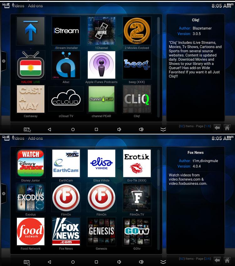 cs918 android tv box manual