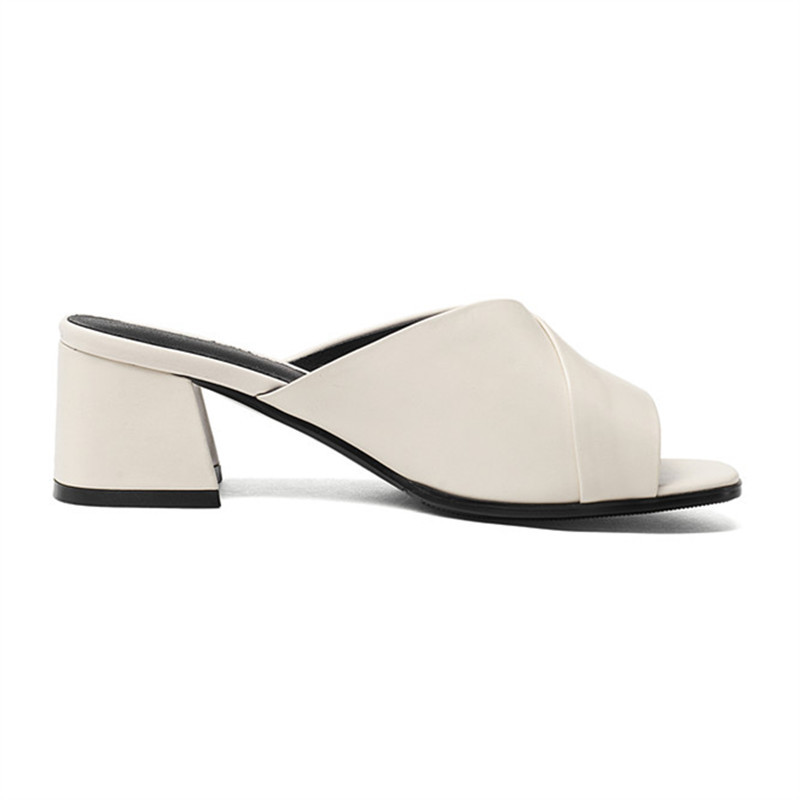 designs sandals shoes latest for and Asumer women ladies slippers ZawExagqY