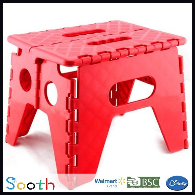 Personalized Childrens step stools for toddlers & personalized step stool-Source quality personalized step stool ... islam-shia.org