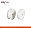 /product-detail/good-price-100-expanded-ptfe-sealing-tape-266757373.html