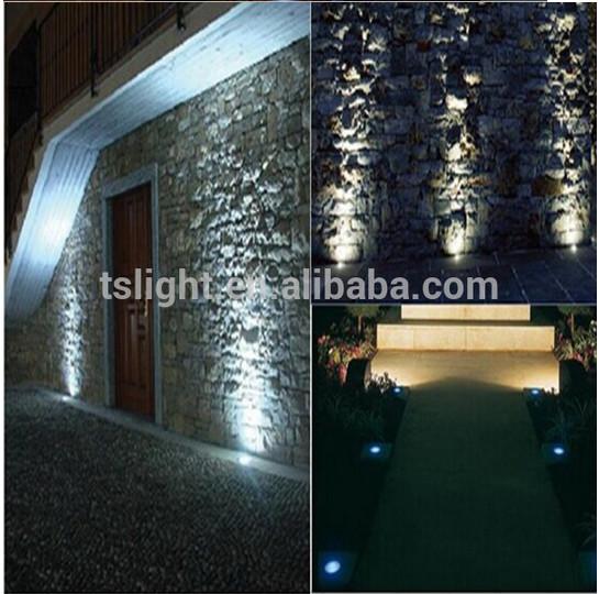 Garden Lighting Low Voltage Landscape Lighting Led Garden Spoke ...