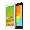 Want to Buy Stuff from China Snapdragon 801 4G LTE 2.5Ghz Fhd 1080P 13.0Mp 8.0Mp Camera Xiaomi Mi4 64Gb Mobile Phone