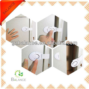 Strange Child Proof Baby Safety Locks For Cabinets And Drawers Toilet Seat Lock And Refrigerator Lock Buy Child Proof Baby Safety Locks For Cabinets And Alphanode Cool Chair Designs And Ideas Alphanodeonline