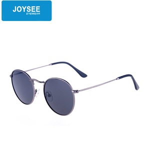 Design your own logo sunglasses male online sunglasses wholesale