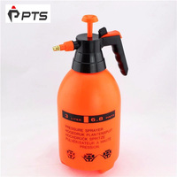 3 Litre pressure sprayer manufacturer of 1L 1.5L 2L 3L hand spray machine sprayer for garden and agriculture