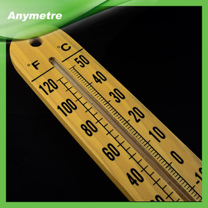 Best selling products Thermometer Glass Tube