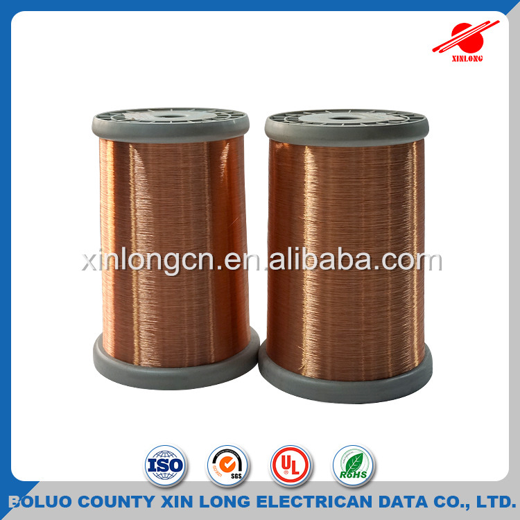 Copper Wire Current Rating, Copper Wire Current Rating Suppliers and ...