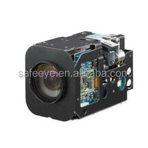 ba5872971fe Block Camera Module