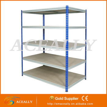 high quality stainless steel wire mesh shelves removable book rh alibaba com shelves for warehouse use metal shelves for warehouse