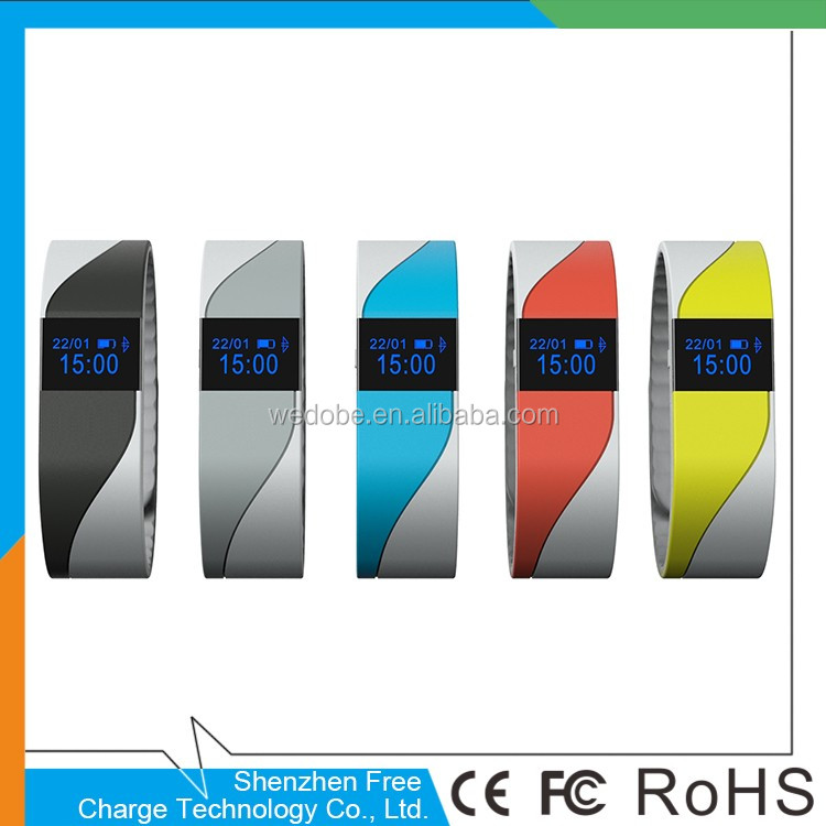 2016 newest heart rate active tracker M2S factory wholesale heart rate band and heart rate bracelet like fitbit charge hr