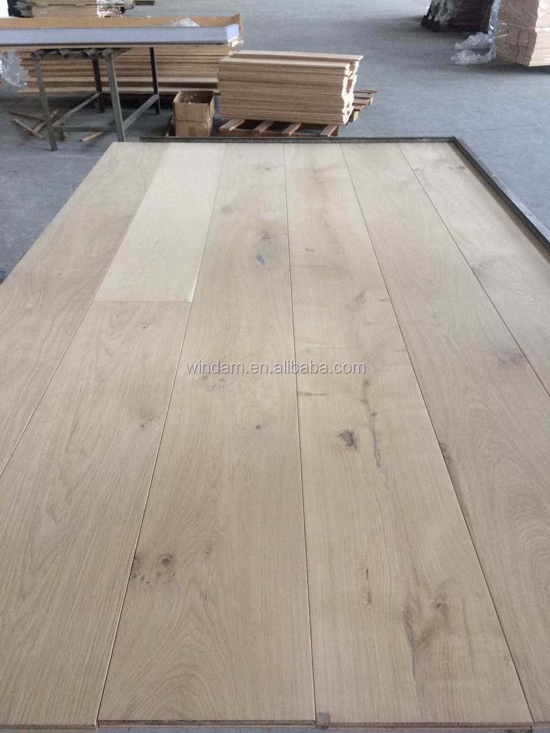 unfinished floor flooring of frehsee image oak nicole home clean how to