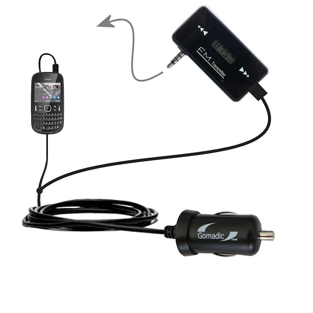 Cheap Nokia Wireless Fm, find Nokia Wireless Fm deals on